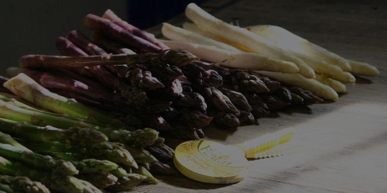 fantin-asparagi-s4-1280x641.jpg