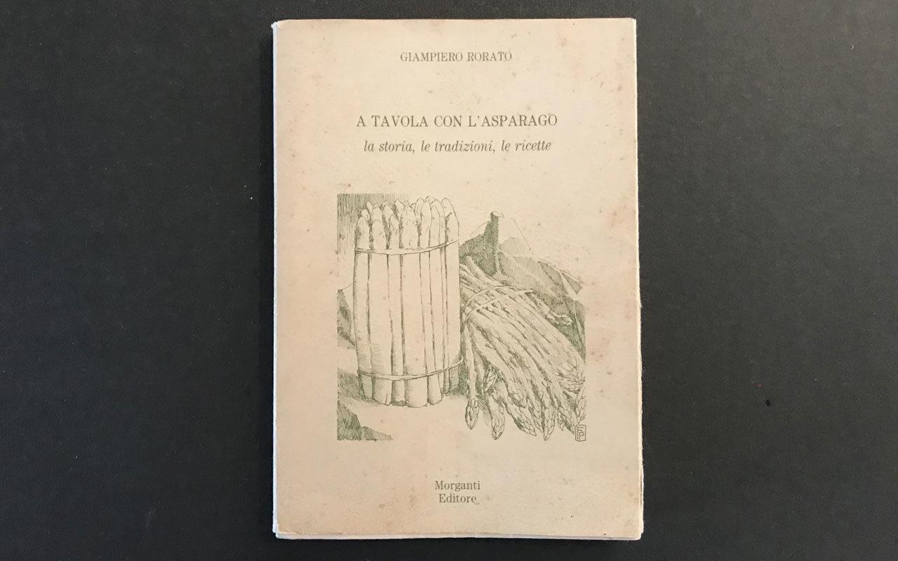 a-tavola-con-asparago-giampiero-rorato-1280x800.jpg