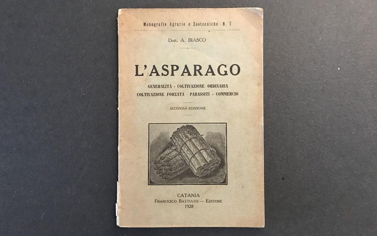 asparago-biasco-battiato-1280x800.jpg