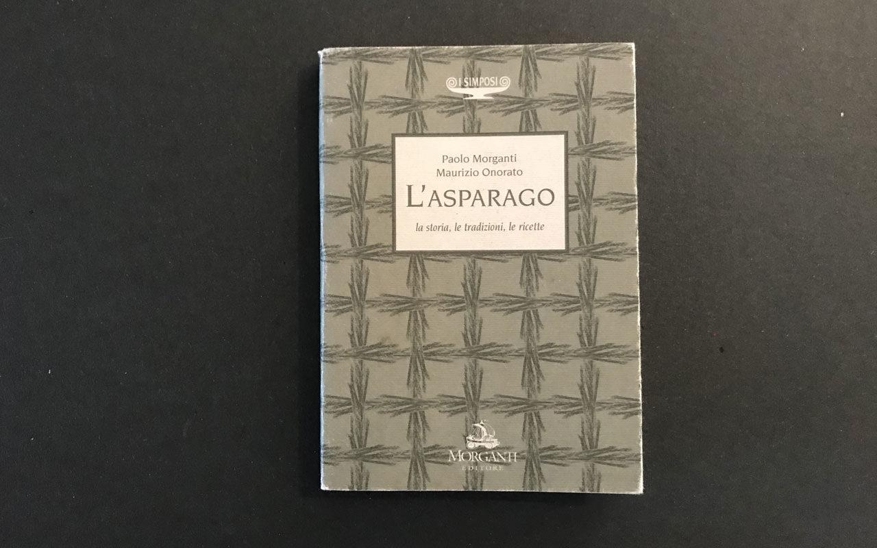 asparago-morganti-onorato-1280x800.jpg