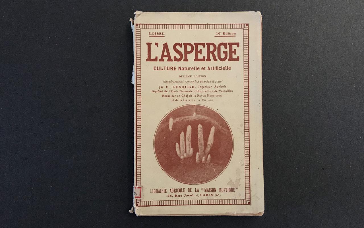 asperge-lesourd-1280x800.jpg