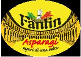 Fantin Asparagi